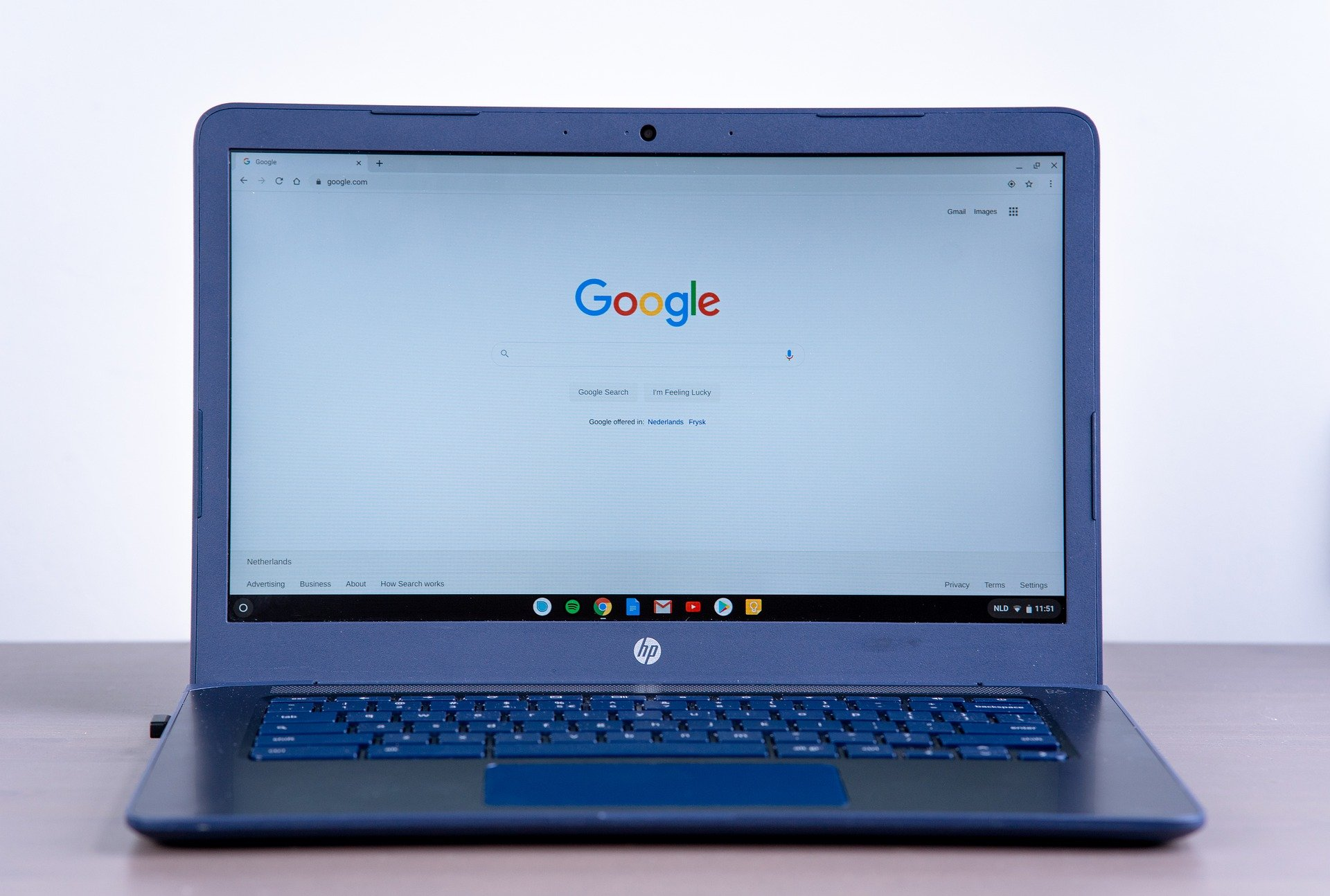 Google's Search Page Experience Will Start Ro Begin Rolling Out