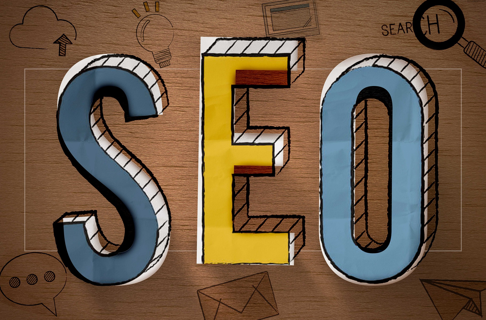 How To Start A Local SEO Company